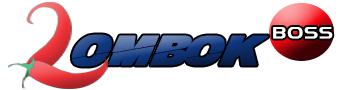 Lombok Boss